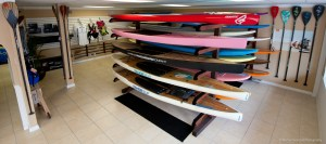 Sweet Water Paddle Sports