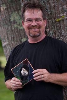 photo of Rick Carney