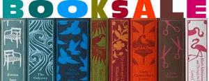 booksale-1
