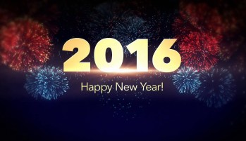 Image thanks to newyearsimages2016.com