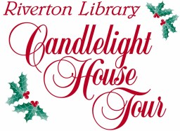 candlelight-house-tour-logo