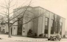 Cinnaminson Bank & Trust Co., Riverton, NJ