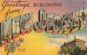 Large Letter Greetings from Burlington, NJ [800x506]