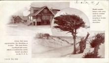 See Avalon, NJ 1916