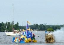 Riverton 4th of July 026