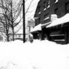 031_1947 Feb - J.F. Yearly photo