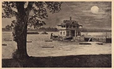 Riverton Yacht Club 10b
