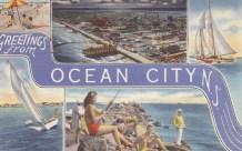 oceancity_0001 [800x600]