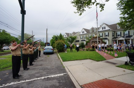 Memorial Day 2012 12