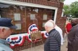 Memorial Day 2012 15