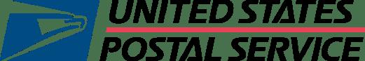 USPS logo in use since 1993
