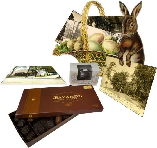 Riverton_Easter_Bunny