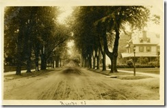 3rd and Main Streets, Riverton, NJ RPPC 1909-1914 (1280x822)