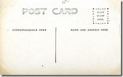 Bank Ave and RYC, Riverton, NJ RPPC 1907-1914 back (1280x799)