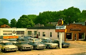 Community-Olds-Riverton-NJ-1966