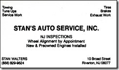 Stan's Auto business card (800x468)