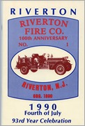 1990 July 4 program cover (689x1024)