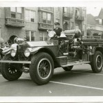 1956 photo 1926 RFD ALF 750 pumper in AC