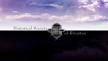 Historical Society of Riverton Downton