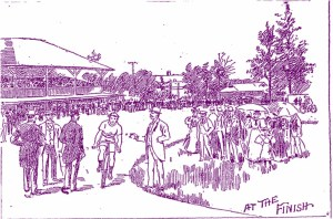 Riverton Bicycle Track sketch, NY Times 6-9-1895_2