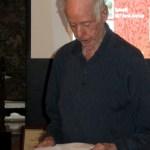Paul Daly, Treasurer