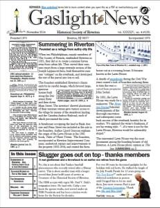 158_Gaslight_News_Nov14 snapshot