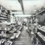 Schwering's 1920s