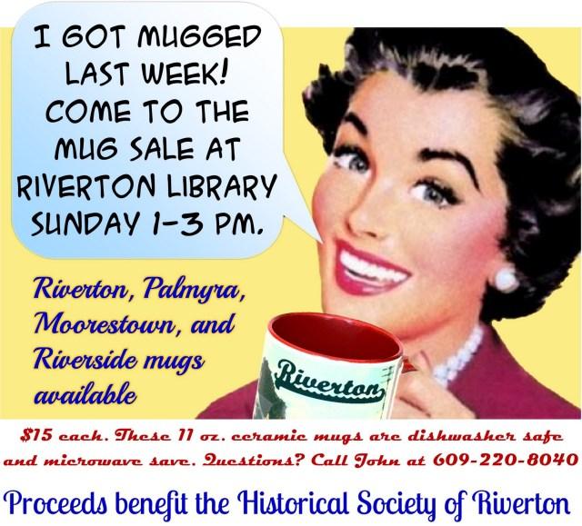 Riverton_mug_sale