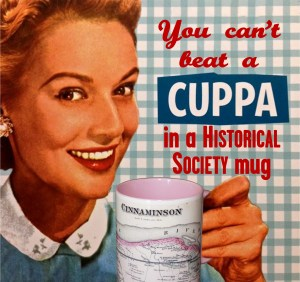 hsr cuppa mug graphic