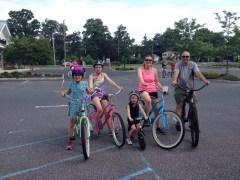 2016 HRCommunity Ride 016