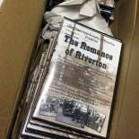 romance-of-riverton-new-2016-copy