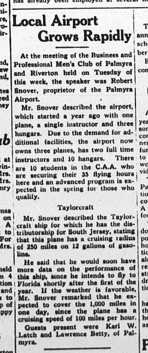 New Era, Dec 12, 1940, p1