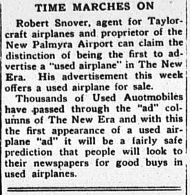New Era, July 4, 1940, p8