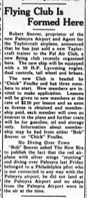 New Era, June 20, 1940, p3