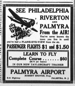 New Era, June 20, 1940, p8