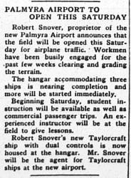 New Era, June 6, 1940, p9