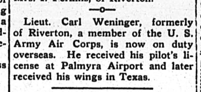 New Era, May 27, 1943, p3