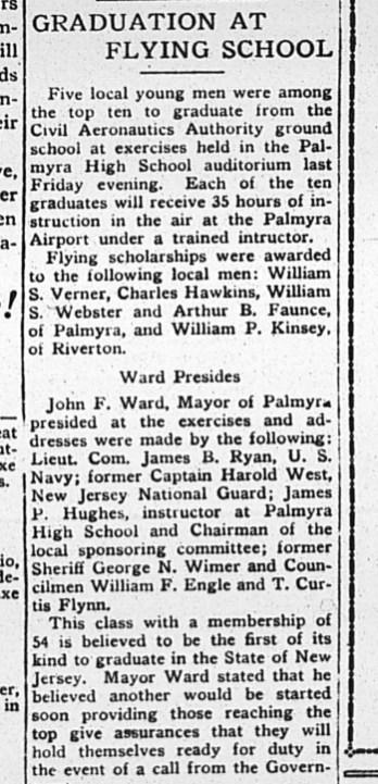 New Era, Sept 19, 1940, p12