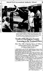 Sunday Times Advertiser, Aug 11, 1940, sec 2, p7