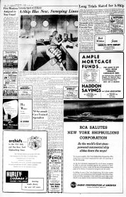 NS Savannah, Courier-Post, Jul 21, 1959, p18