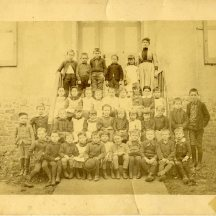 undated RPS school photo 001