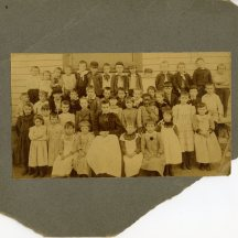 undated RPS school photo 002