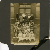 undated RPS school photo 003