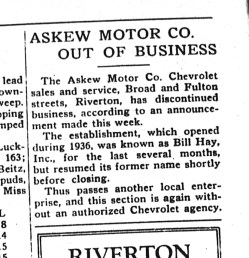 The New Era, March 24, 1938, p12