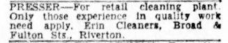 Courier-Post, Camden, NJ, 07 Jun 1950, p28