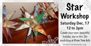 star-workshop