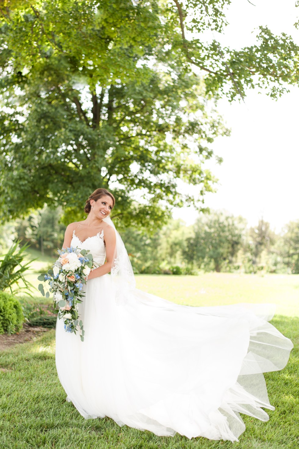 Ariel Justin Wedding 00222