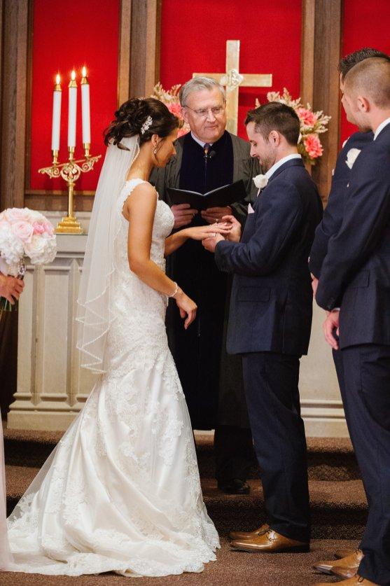 Carr-Wedding-249