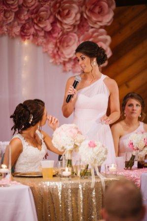 Carr-Wedding-499