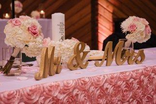 Carr-Wedding-544